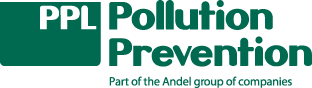 PPL - Pollution Prevention